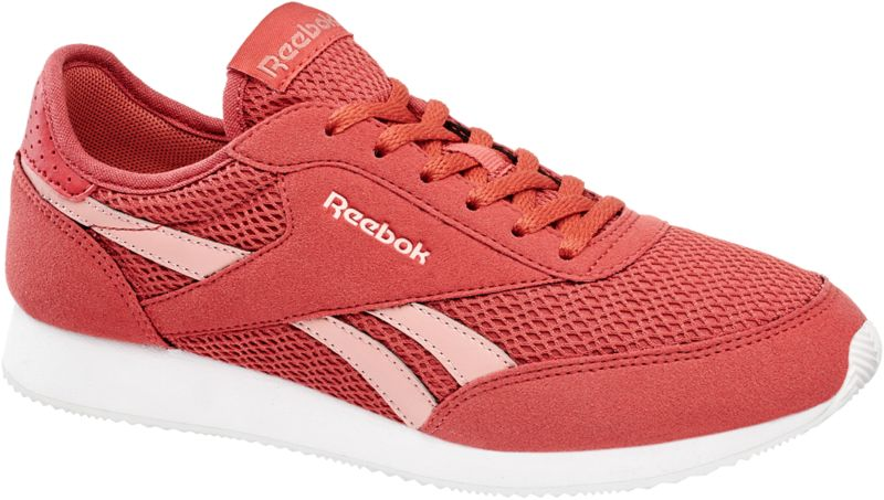Sneaker ROYAL CL JOG 2BB