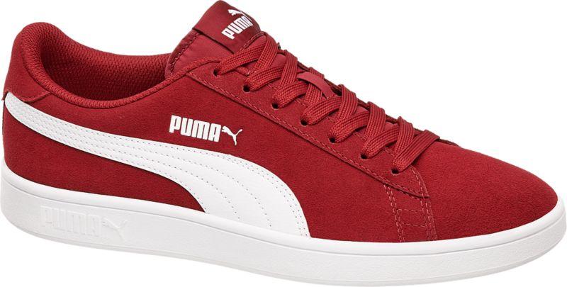 Sneaker SMASH V2
