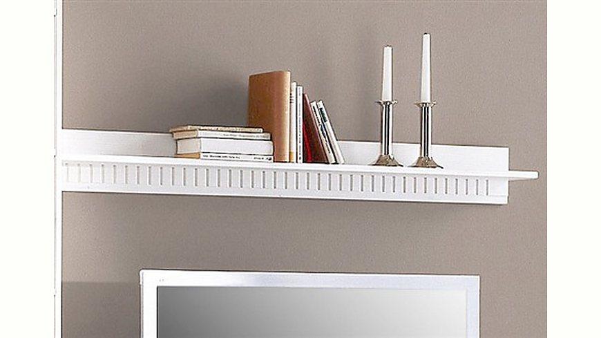 Wandboard, Home affaire, Breite 90 cm