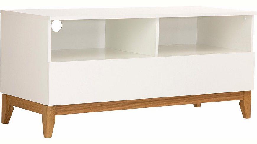 Woodman TV Lowboard »Elinee«, Breite 120 cm
