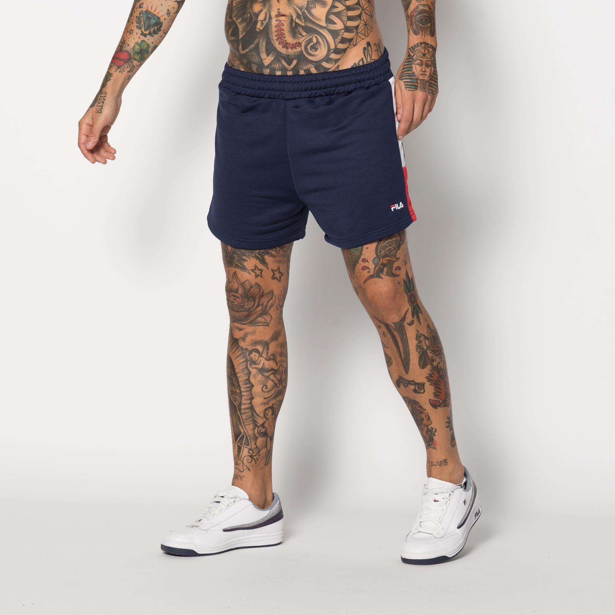 Carlos Shorts