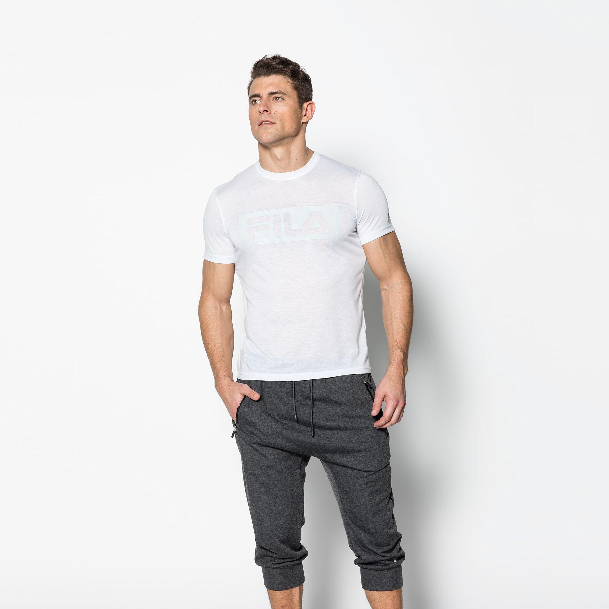 Galleriano Shirt