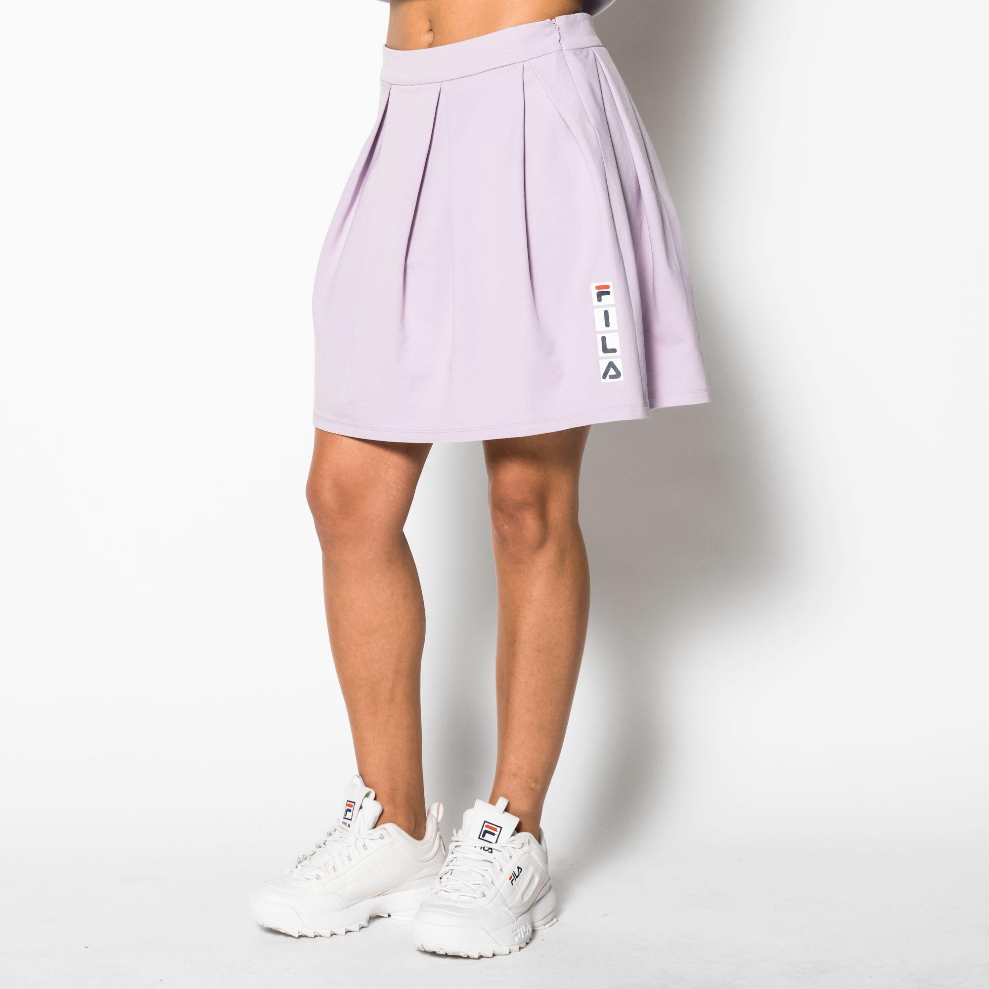 Lesley Women Skirt