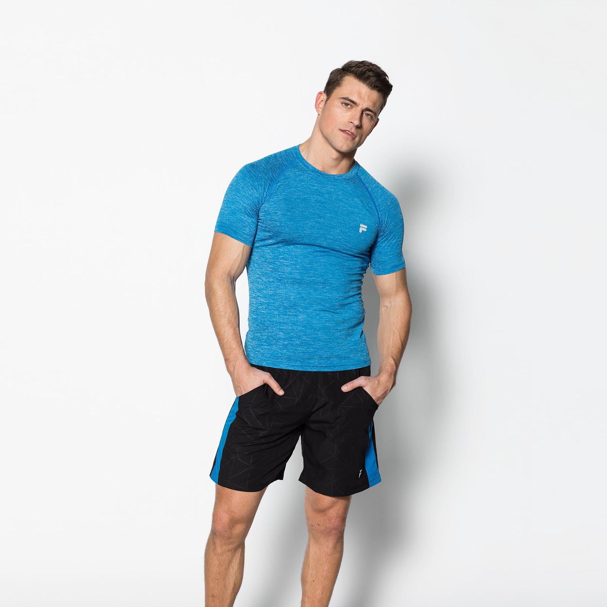 Nicolosi Shirt
