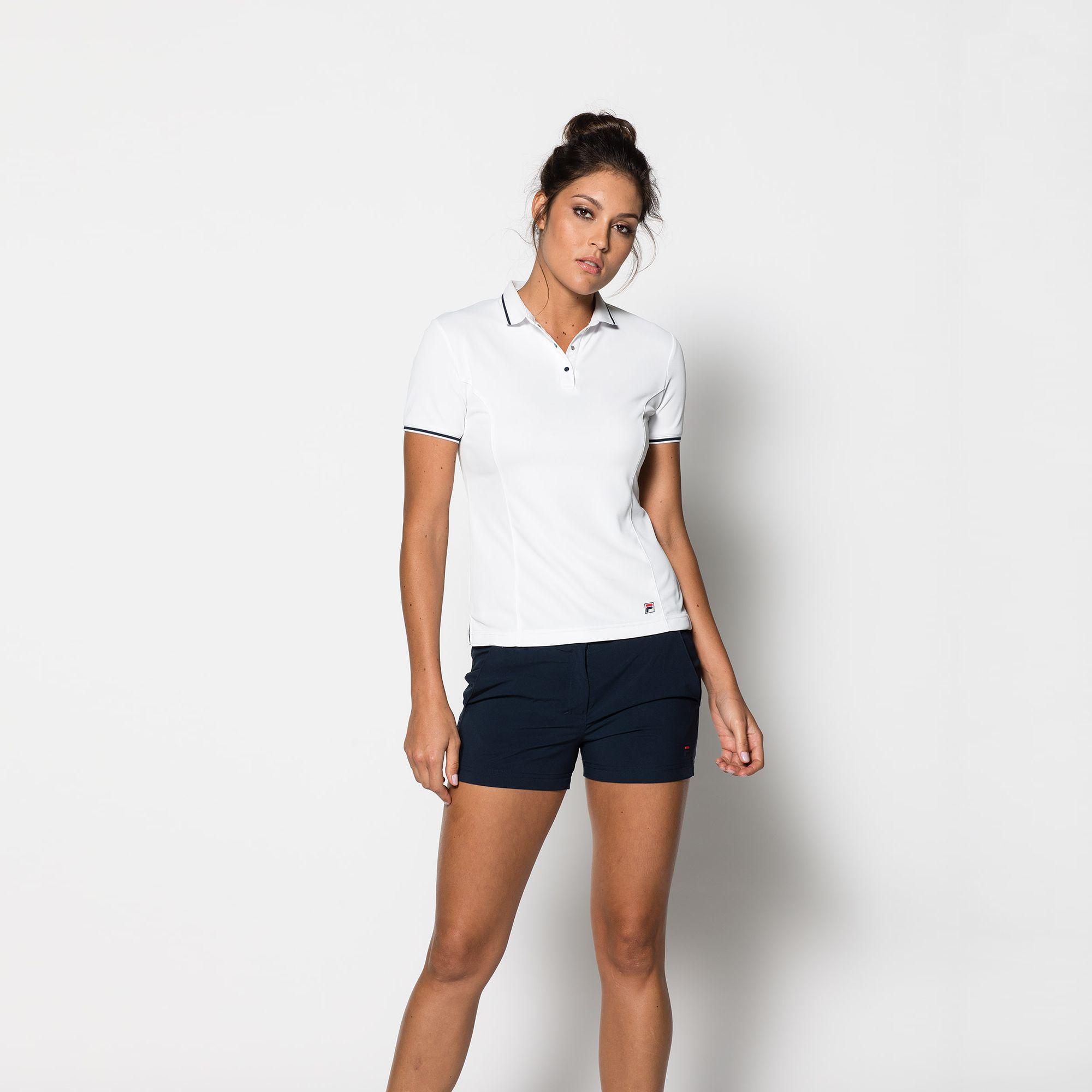 Palina Shirt