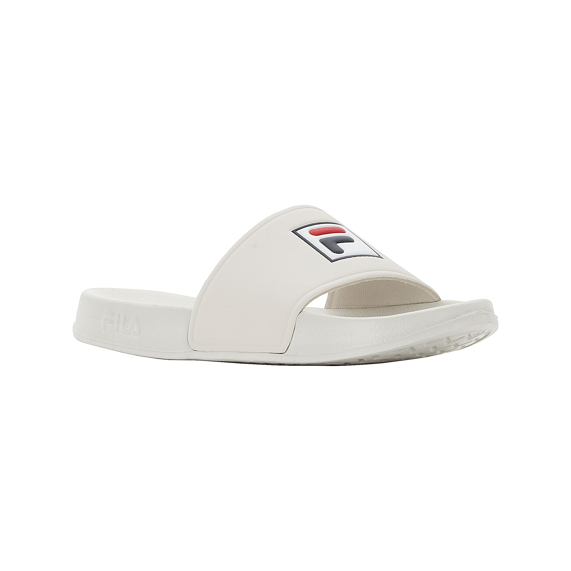 Palm Beach Slipper Wmn