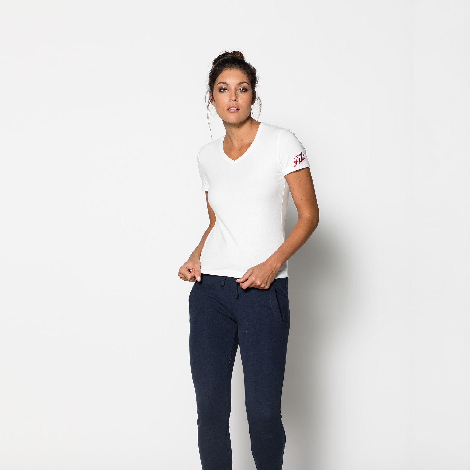 Raani Shirt