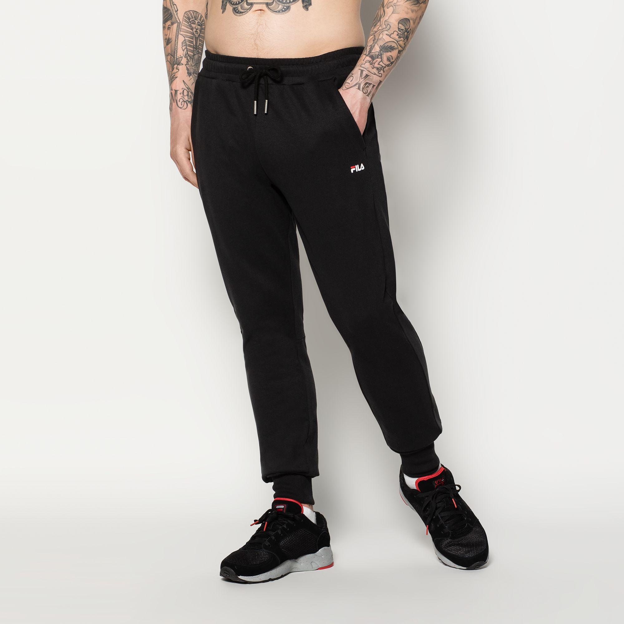 Raiden Slim Pants