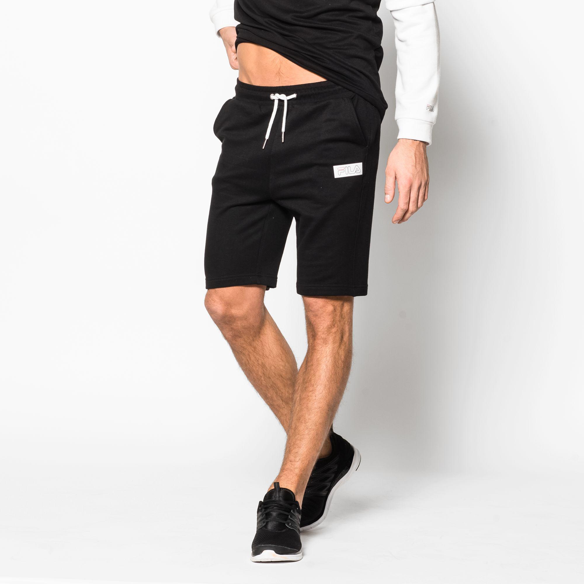 Response Sweat Shorts