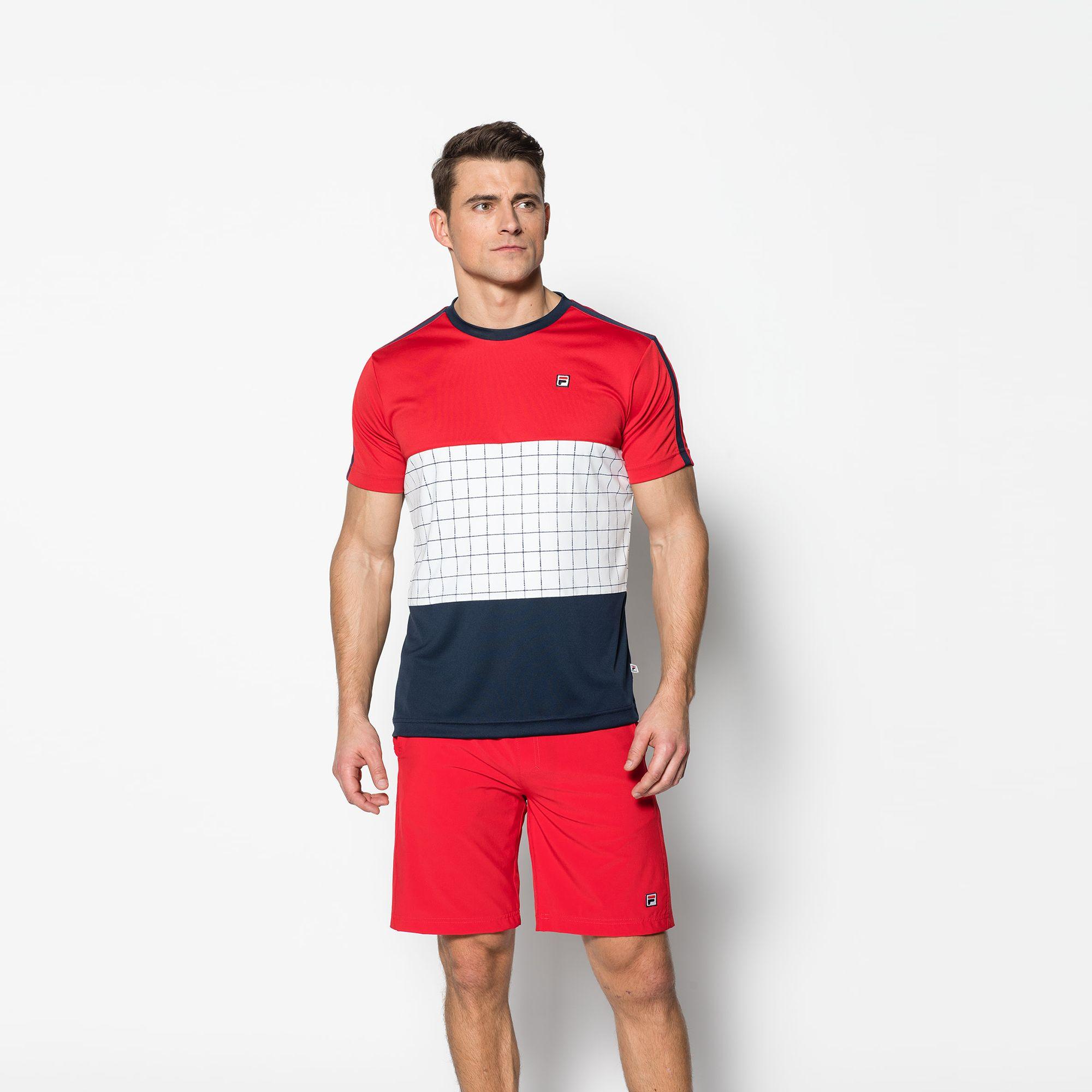 Sacha Shirt