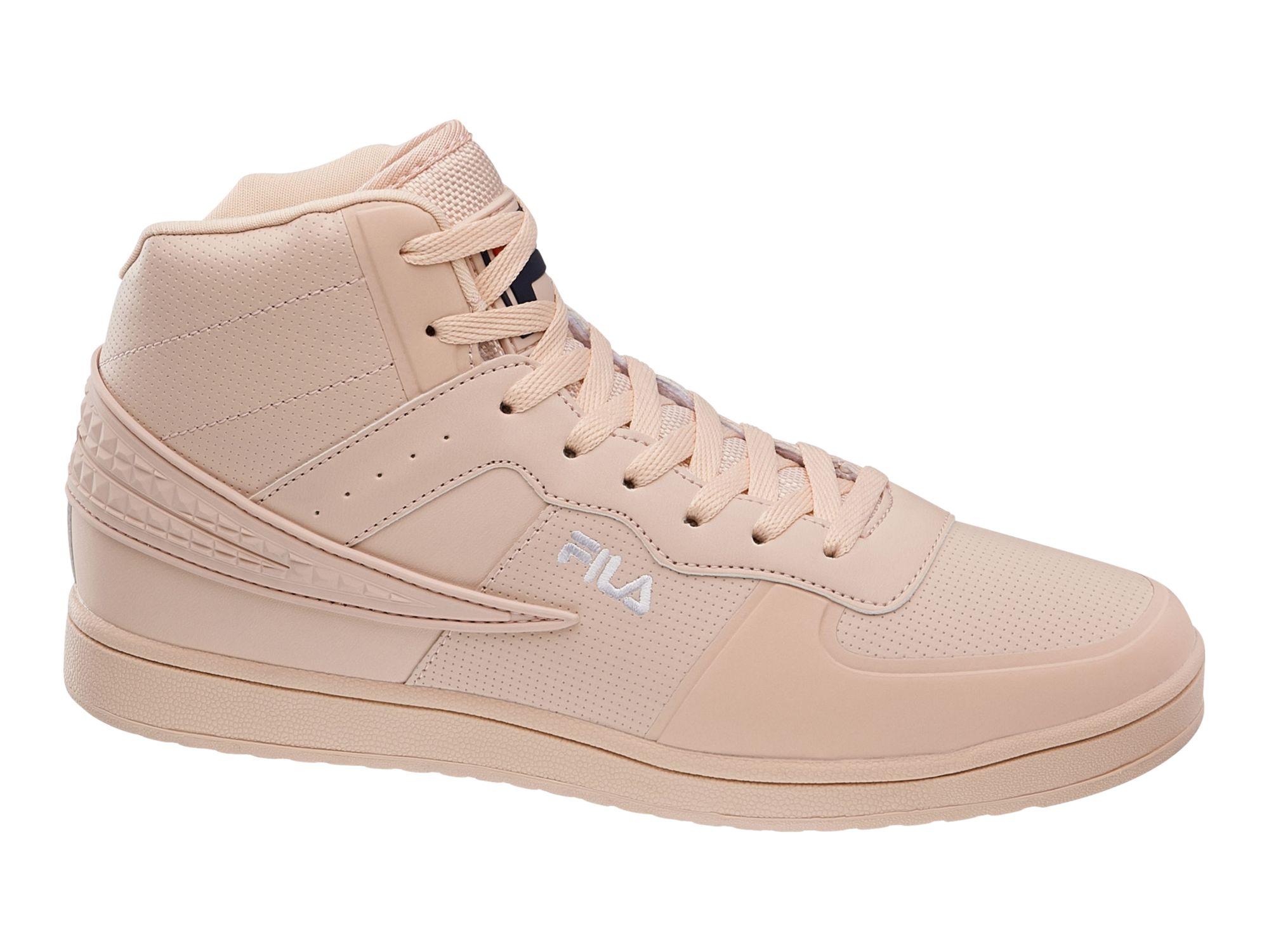 Sneaker Falcon Mid 2