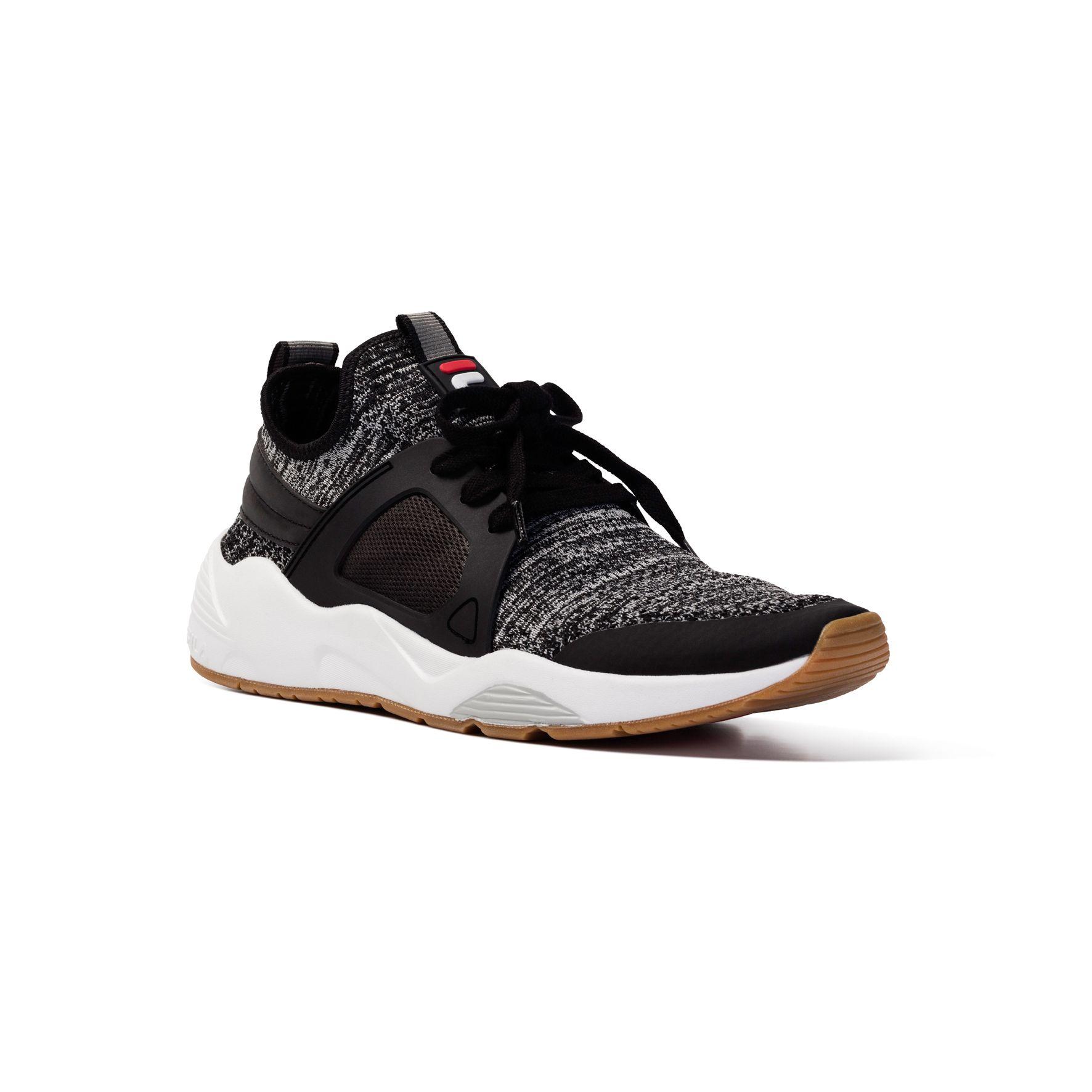 Sneaker Flagrunner Low