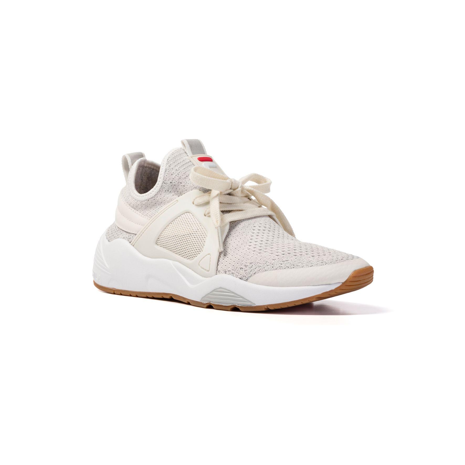 Sneaker Flagrunner Low Wmn