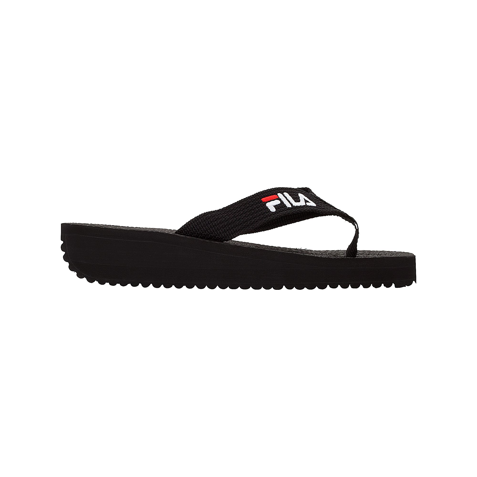 Tomaia TBar Slipper