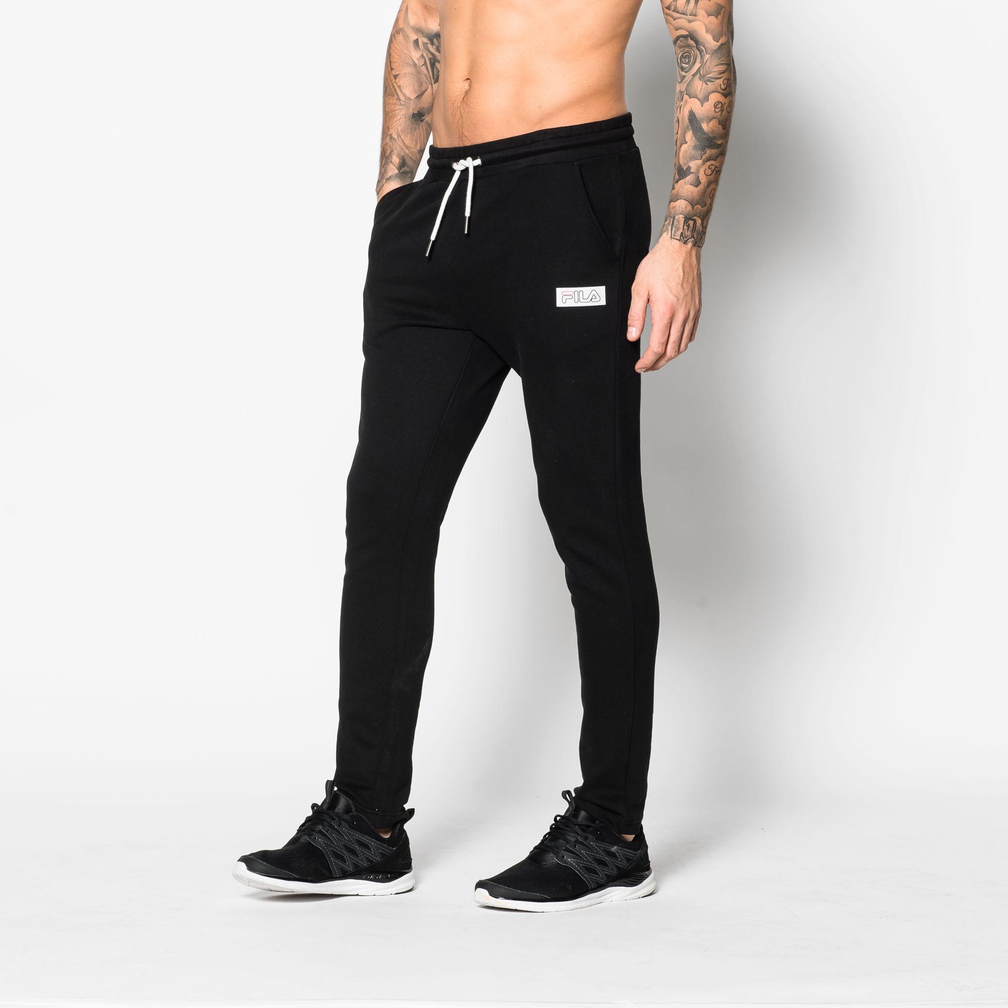 Weldon Sweat Pants