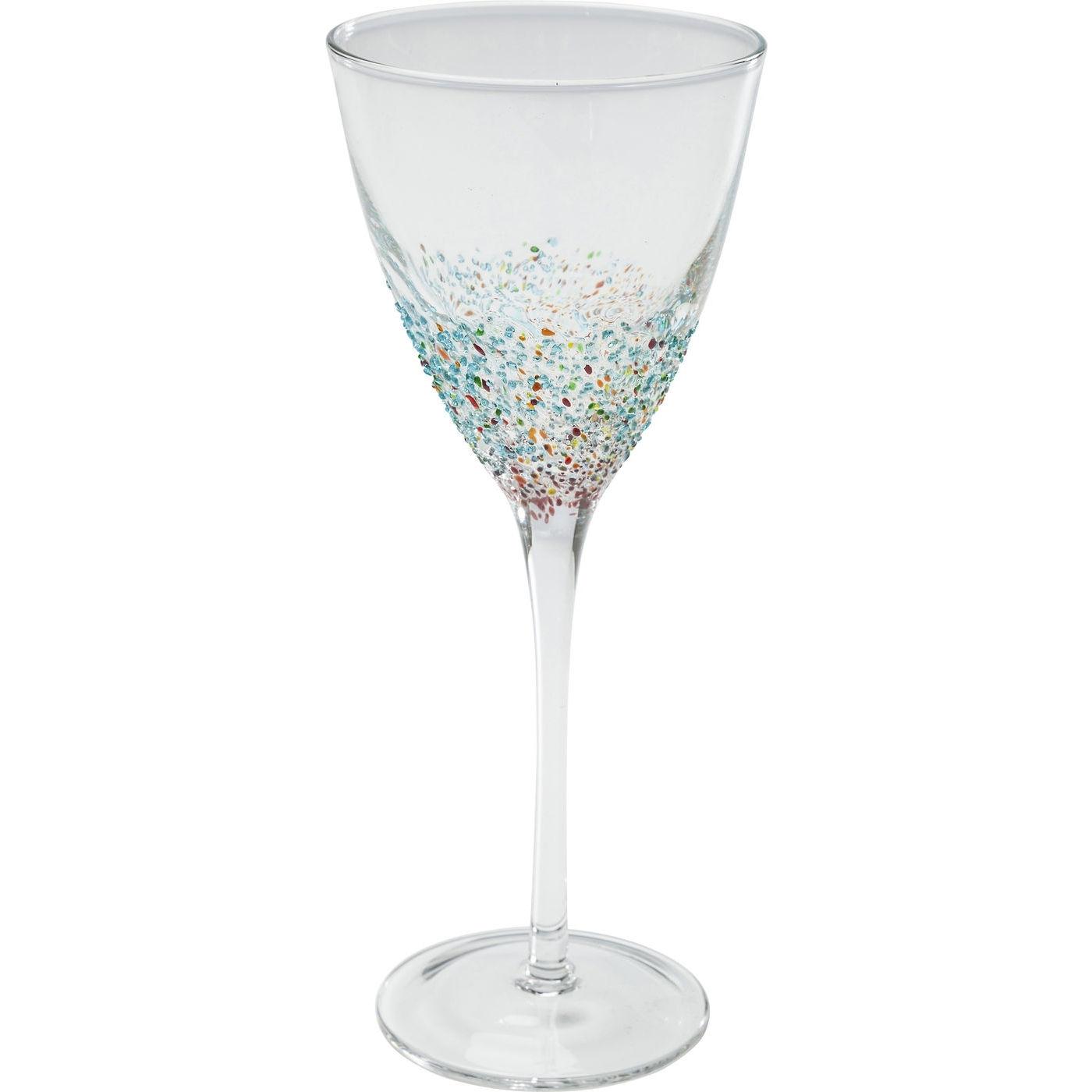 Weißweinglas Marino