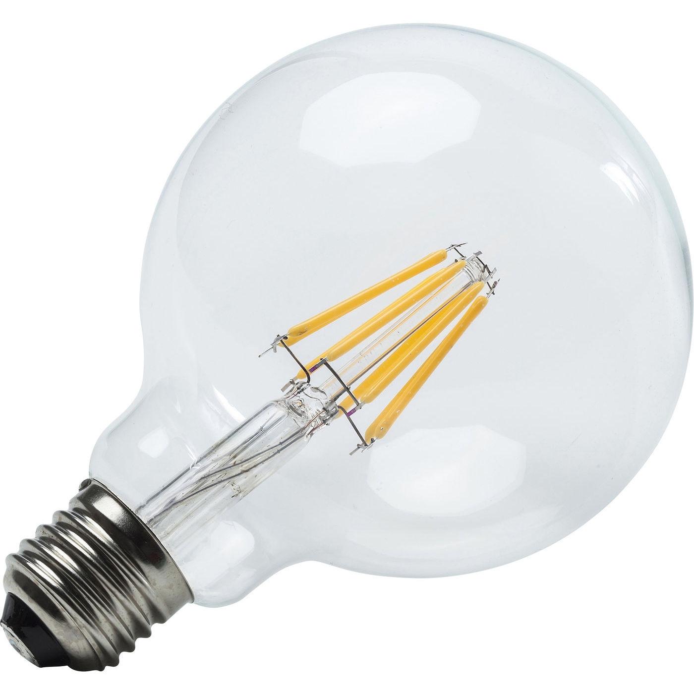 Glühbirne LED Bulb Small