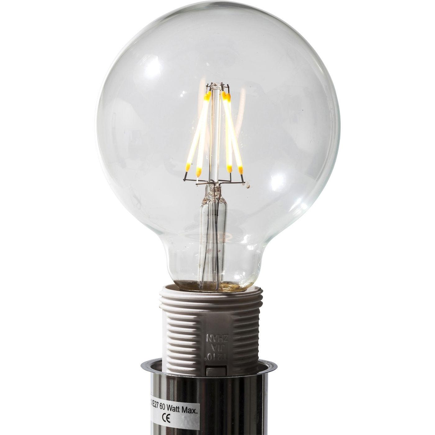 Glühbirne LED Bulb Big