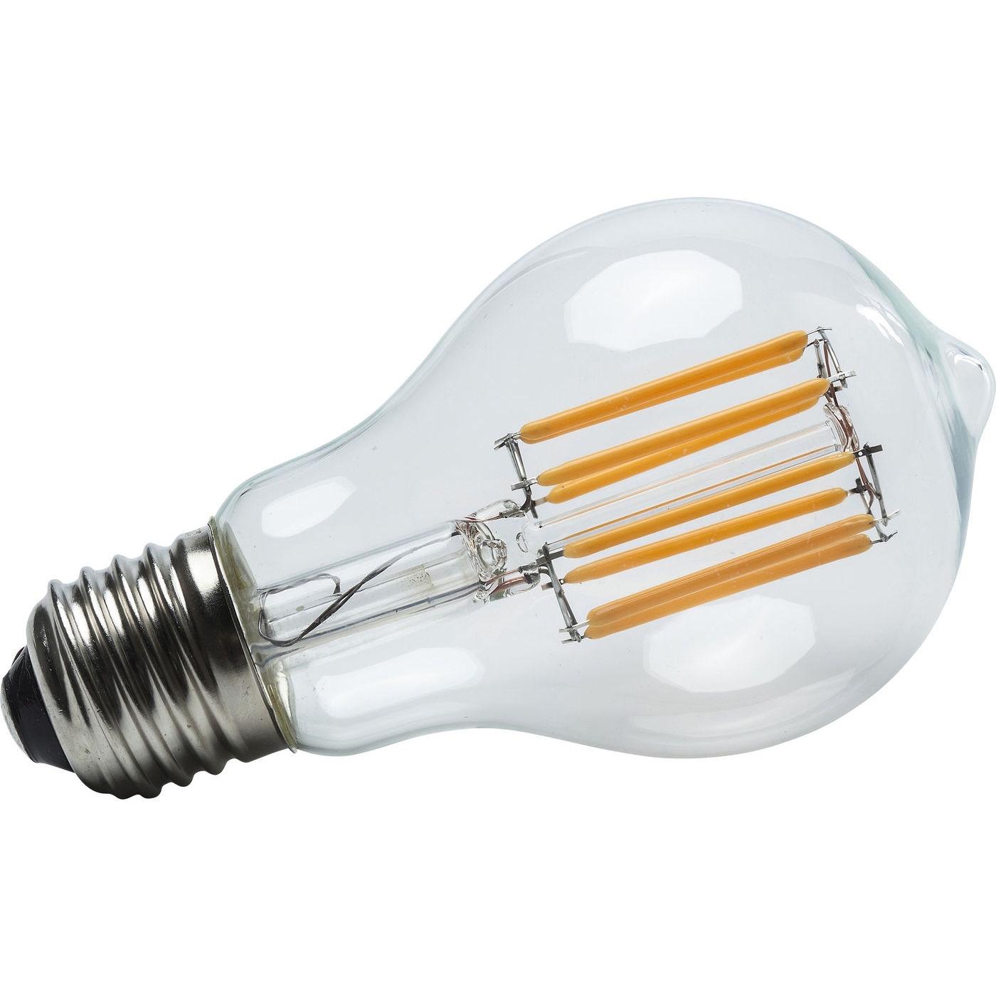 Glühbirne LED Bulb Classic