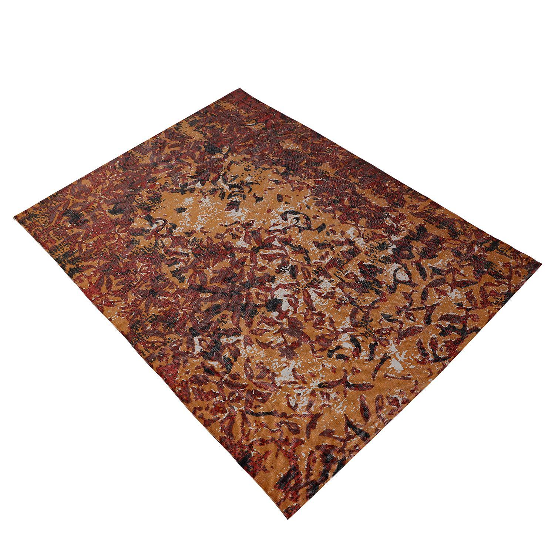 Vintage-Teppich Penly