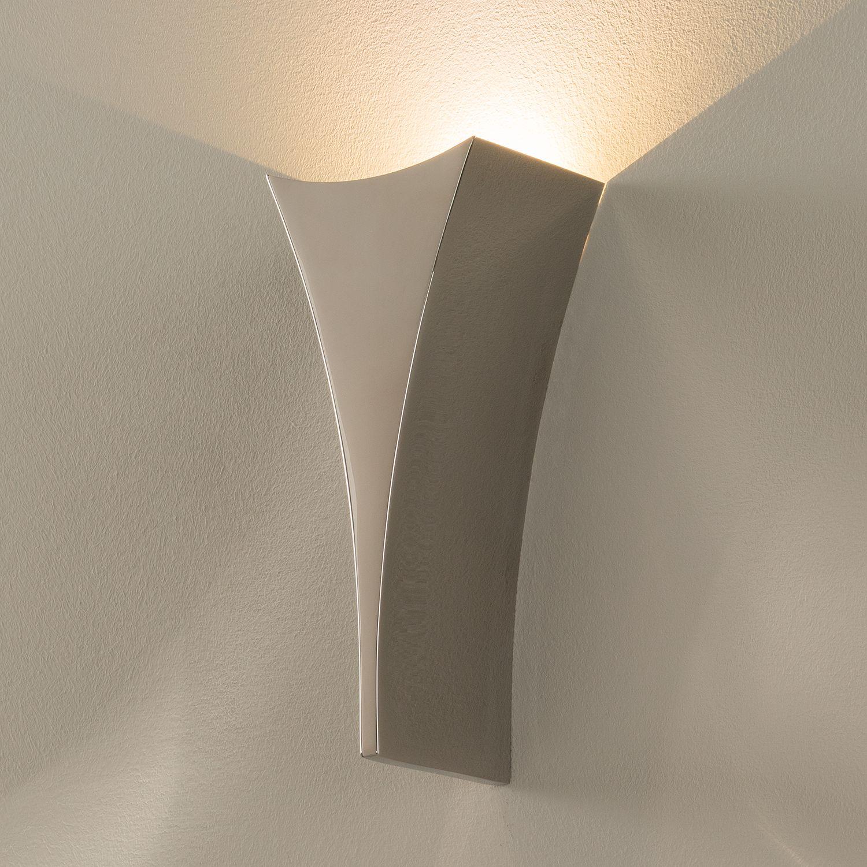 LED-Wandleuchte Kada