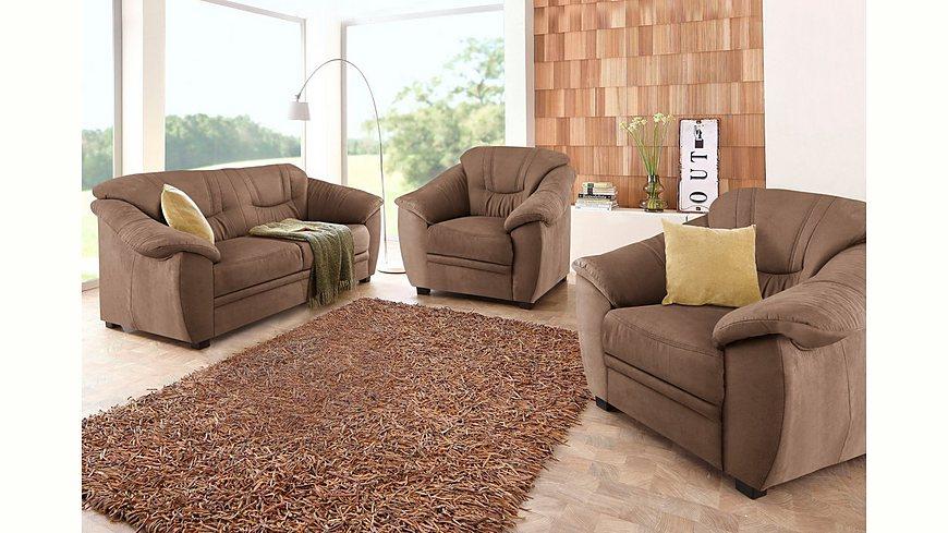 sit&more Garnitur