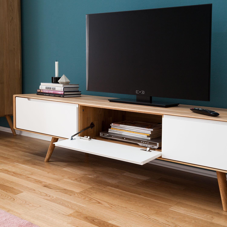 TV-Lowboard Loca I