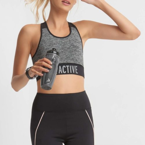 BE ACTIVE Sport-BH