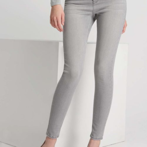 Super Stretch Highwaist Skinny