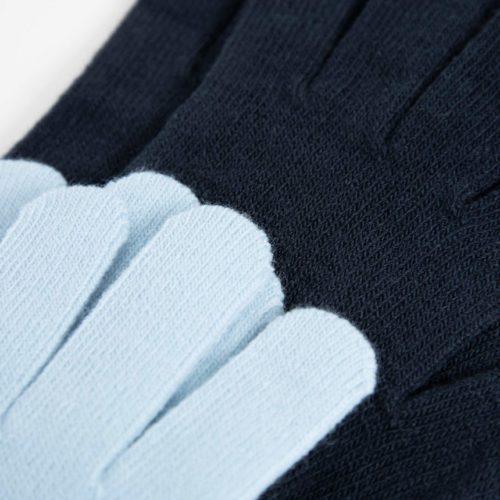 Handschuhe im 2-er Pack