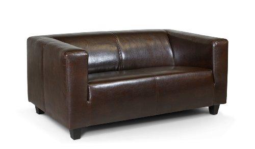 B-famous Sofa Kuba