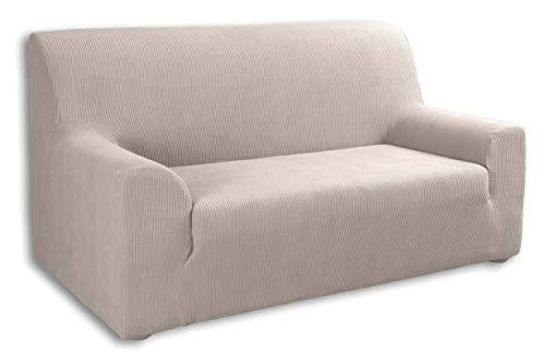 Tural Elastischer Sofabezug. Sofa-Überwürfe Sesselbezug Sesselhusse Sofaüberwurf. Erhältlich in Verschiedenen Farben und Größen.