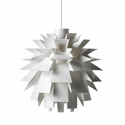 Norm 69 Lamp XX-Large