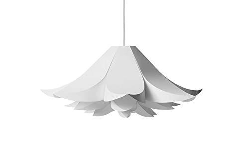 Normann Copenhagen - Norm 06 Hängeleuchte - Ø 62 cm - Simon Karkov - Design - Deckenleuchte - Pendelleuchte - Wohnzimmerleuchte
